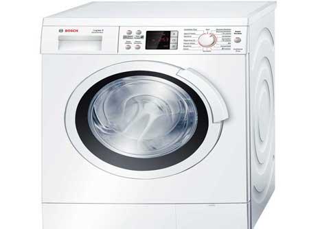 ۴ نکته مهم برای نگهداری ماشین لباسشویی